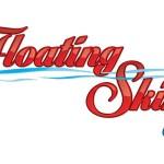 Floating Skimmers Logo