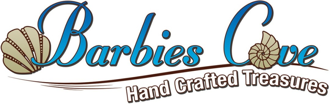 Barbies Cove Logo