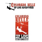 Colorado Belle Logo