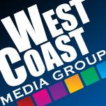 WestCoast Media Group